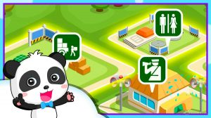 earthquake safety download PC free