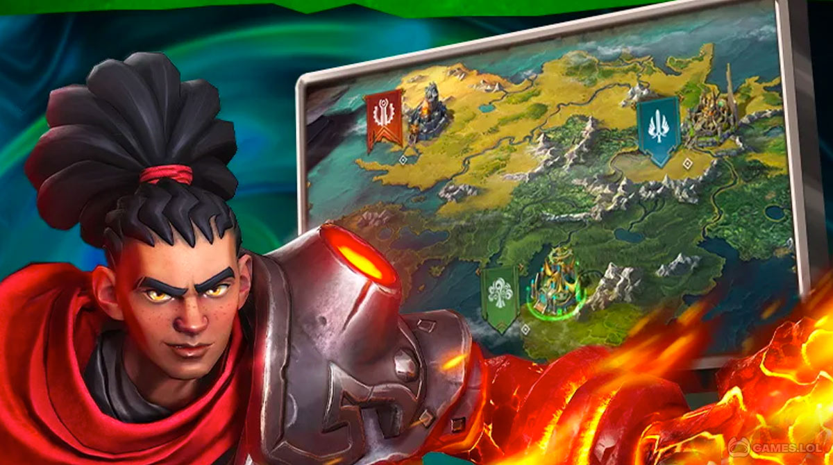 empires mobile download free 2