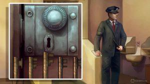 escape alcatraz download PC free