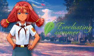 everlasting summer thumb