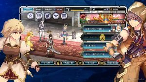 evertale download PC