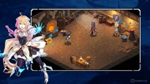 evertale download free