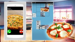 fake call pizza 2 download free