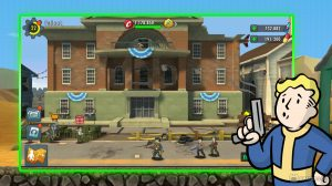 fallout shelter online download PC free