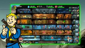 fallout shelter online download free