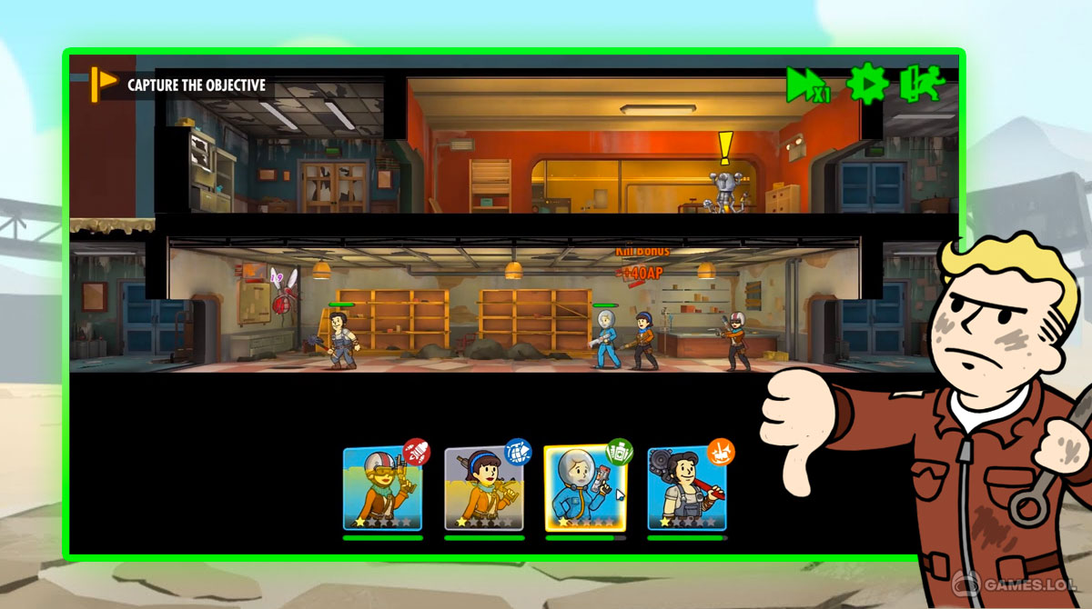 fallout shelter online download full version