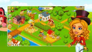 farm town download PC 2