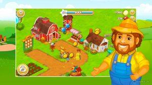 farm town download PC free 2
