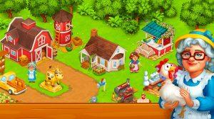 farm town download free 1