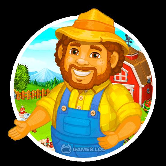 farm town download free pc 2