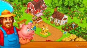 farm town download full version 1