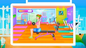 fit girl download free