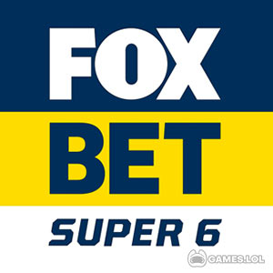 fox bet super 6 free full version