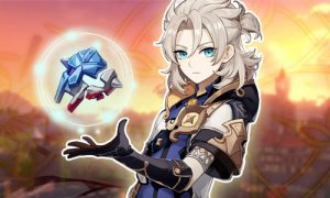 genshin impact best artifacts for your characters thumbnail