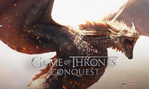 Play Game of Thrones: Conquest ™ – Strategy Game on PC