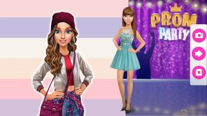 hannahs fashion download full version 2