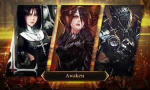 heir of light awakening servants thumb