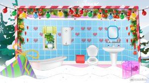 house decoration download PC
