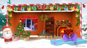 house decoration download PC free