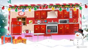 house decoration download free