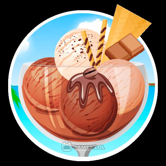 ice cream sundae download free pc