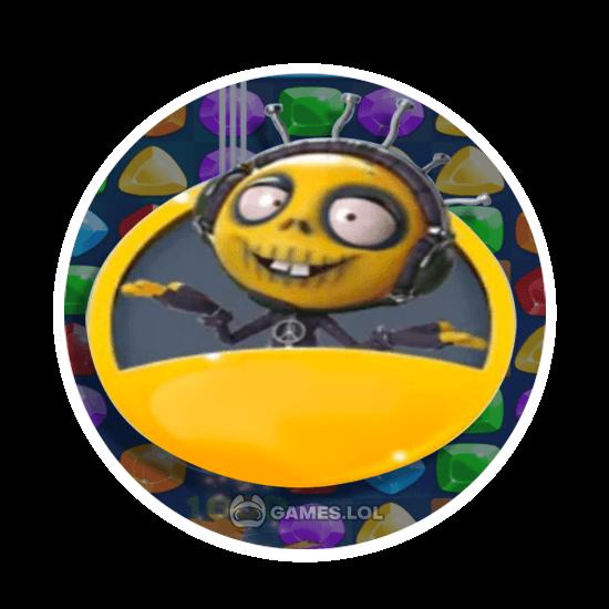 jewelry king zombie download free pc