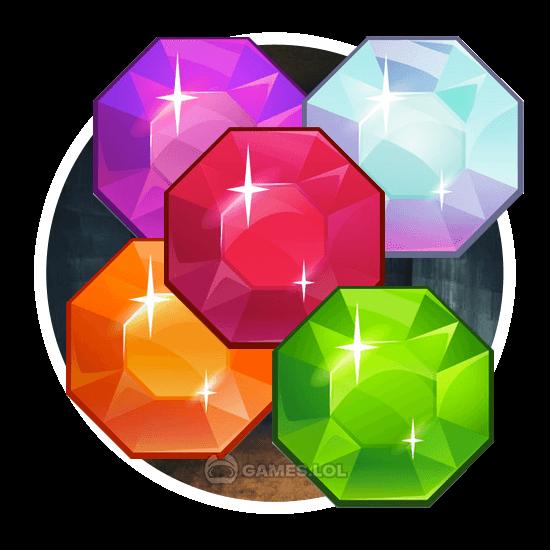 jewels maze2 download free pc