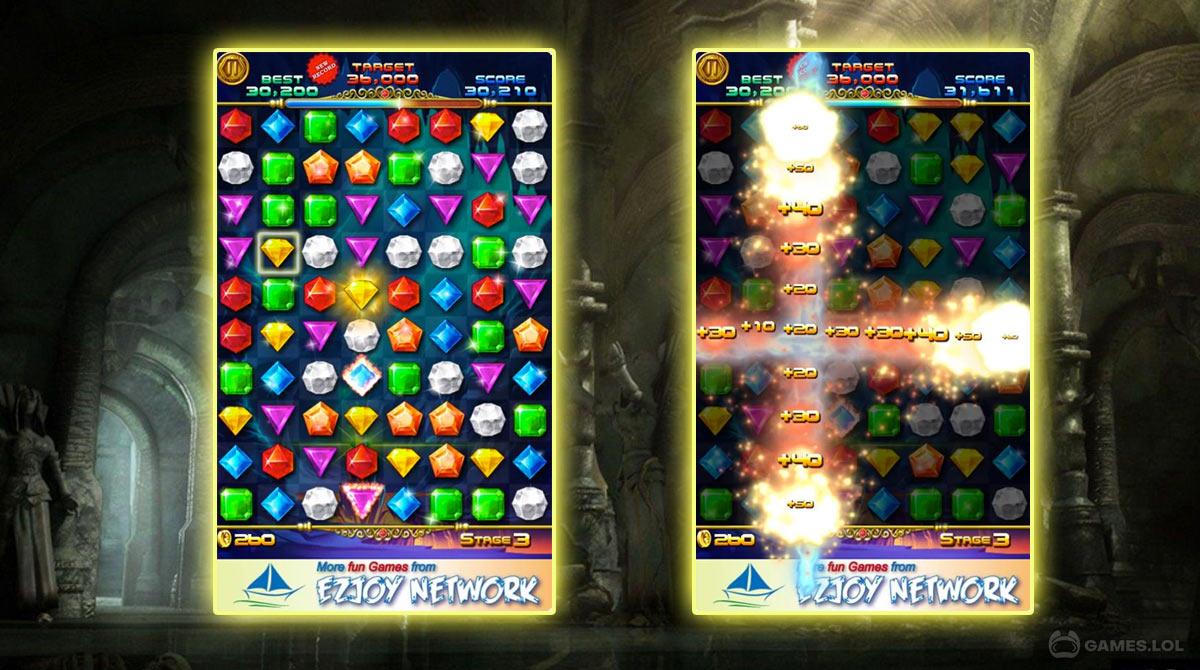 jewels maze2 download free