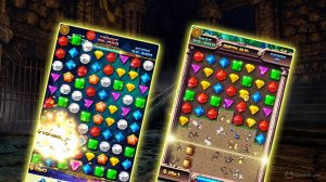 jewels maze2 download full version