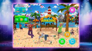 kids dance download free