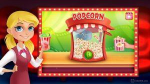 kids movie night download full version