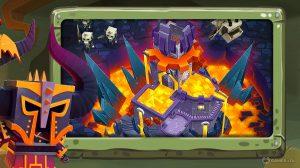 kingdoms of heckfire download PC free
