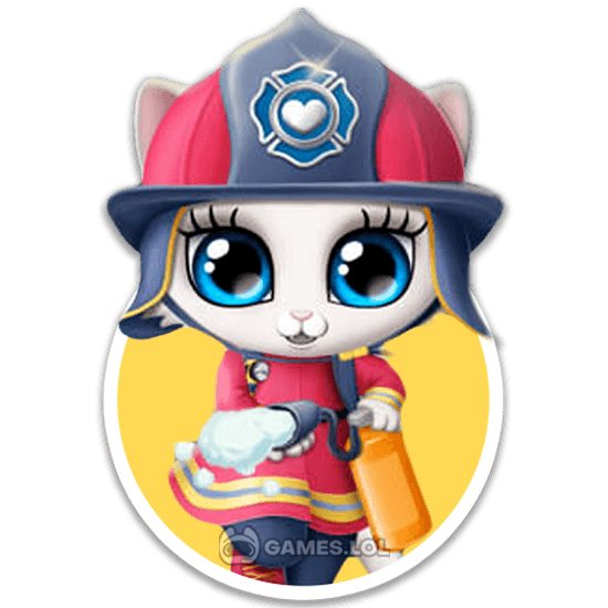 kitty meow city heroes download free pc