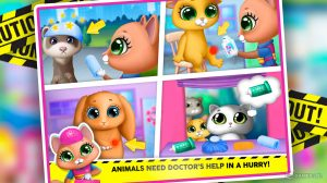 kitty meow city heroes download pc free