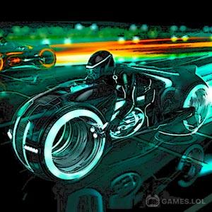 light bIkes io free full version