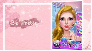 lipstick maker download full version