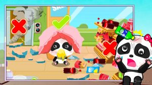 little panda download PC free