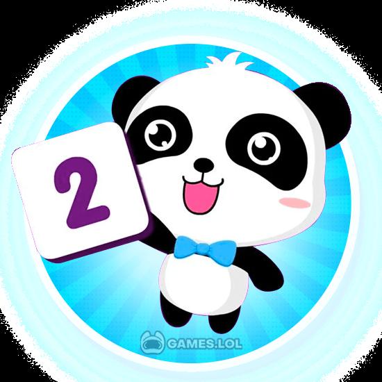 little panda download free pc 1