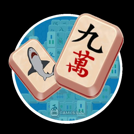 mahjong 3 download free pc