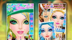 makeup me download free 2