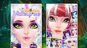 makeup me download full version 2