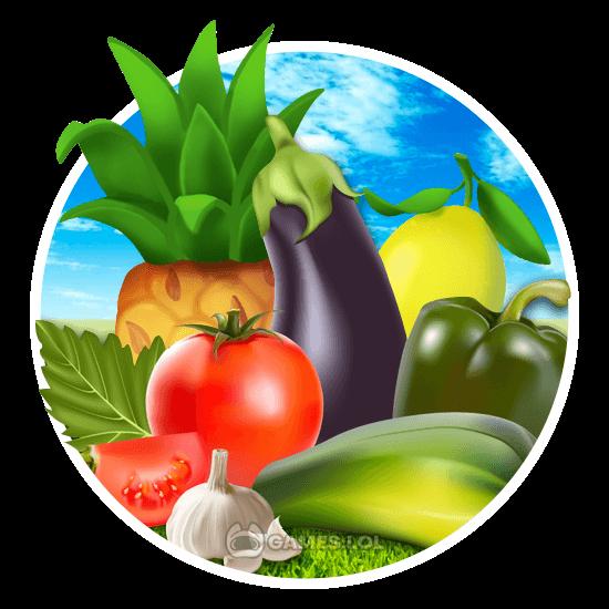 match fruits download free pc