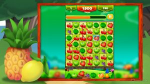 match fruits download full version