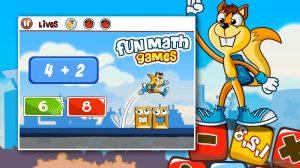 math games download PC free