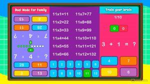 math games download full version