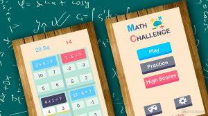 mathchallenge free download PC 2