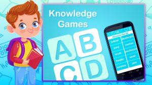 mind games download PC free