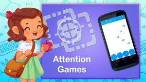 mind games download free