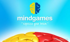 Play Mind Games on PC