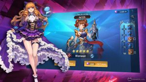 mobile legends download PC free